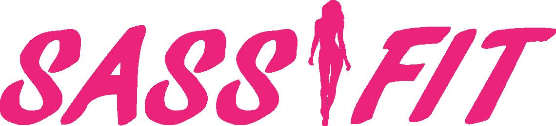 SassiFit Dance Fitness, LLC.
